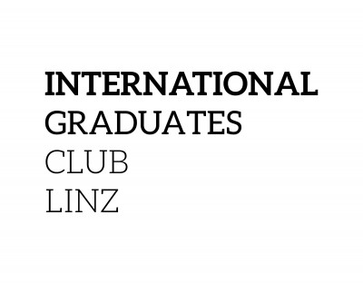 The International Graduates Club Linz
