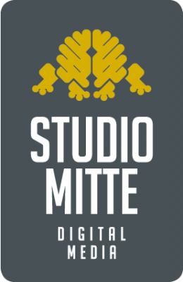 Studio Mitte Digital Media GmbH