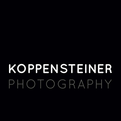 Koppensteiner Photography