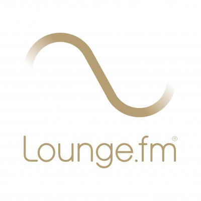 Radio LoungeFM